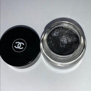 Chanel Illusion D Ombre 85 Mirifique Eye Shadow
